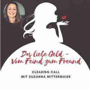Clearing Call: Das liebe Geld - Produktbild