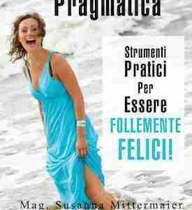 bookcover: Psicologica Pragmatica