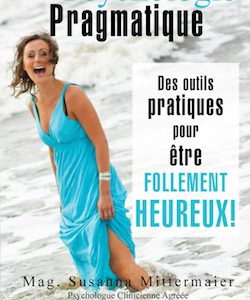 bookcover: Psychologie Pragmatique