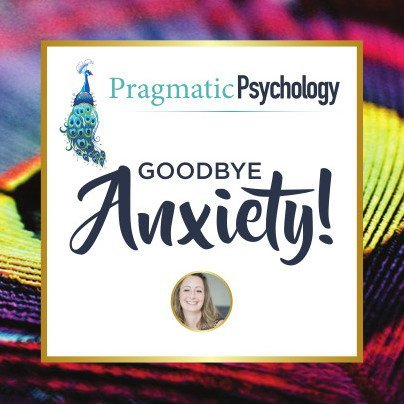 Goodbye Anxiety - productimage