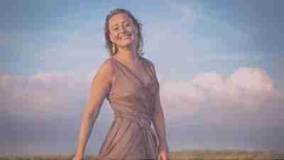 Susanna-Mittermaier-Themen-6