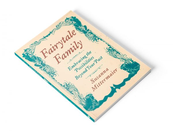 Book: Fairytale Family
