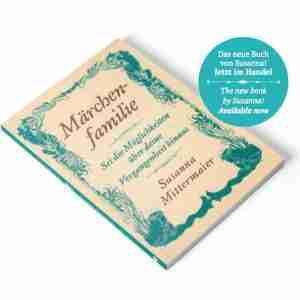 Buch: Märchenfamilie