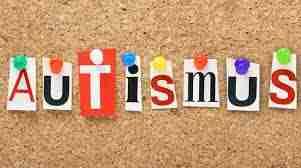 Autismus - die Möglichkeiten im Unmöglichen