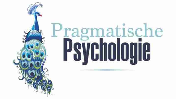 Susanna Mittermaier - Pragmatische Psychologie