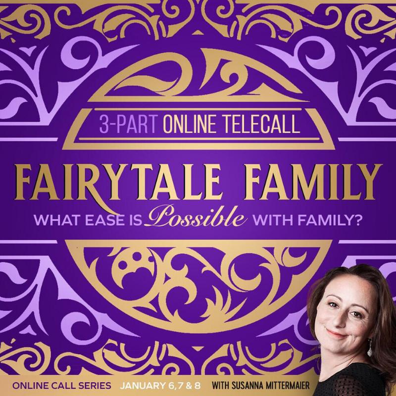 Fairytale-Family-Produktbild